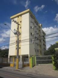 Apartamento para alugar com 3 dormitórios em Santo antonio, Joinville cod:09262.001