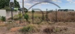 Lote à venda, Distrito Industrial - Primavera do Leste/MT