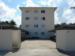 Apartamento para alugar com 1 dormitórios em Vila nova, Joinville cod:L11618