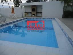 Apartamento Cobertura Duplex para Venda em Candeias Jaboatão dos Guararapes-PE