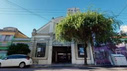 Apartamento à venda com 2 dormitórios em Cidade baixa, Porto alegre cod:AG56356361