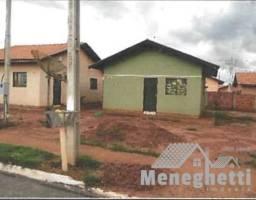 GUAPOREMA - CENTRO - Oportunidade Caixa em GUAPOREMA - PR | Tipo: Casa | Negociação: Venda