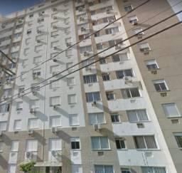 Apartamento à venda com 3 dormitórios em Alto petrópolis, Porto alegre cod:5842