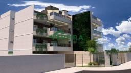 Cobertura à venda com 3 dormitórios cod:ISCOURI02