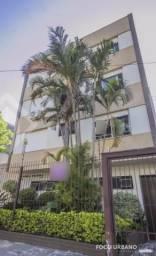 Apartamento à venda com 1 dormitórios em Petrópolis, Porto alegre cod:5699