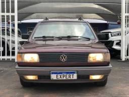 Parati GLS 1.8s Turbo - 1994/1994