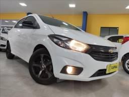 Chevrolet Prisma 1.4 Mpfi lt 8v