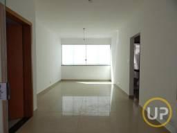 Apartamento à venda com 3 dormitórios em Castelo, Belo horizonte cod:2093