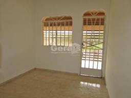 Casa à venda com 3 dormitórios em Belvedere, Divinopolis cod:26869