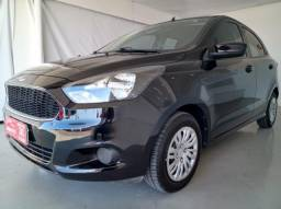Ford Ka 1.0 SE Plus TiVCT Flex 5p