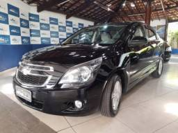 Chevrolet cobalt 2013 1.8 mpfi ltz 8v flex 4p manual