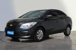 Chevrolet prisma 2018 1.0 mpfi joy 8v flex 4p manual
