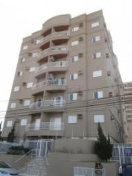 Apartamento para alugar com 3 dormitórios em Jardim paulista, Ribeirao preto cod:L49886