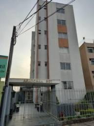 Apartamento para alugar, 96 m² por R$ 3.200,00/mês - Juvevê - Curitiba/PR