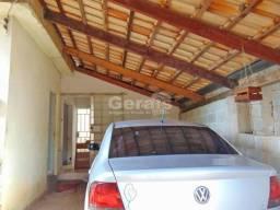 Casa à venda com 3 dormitórios em Vila romana, Divinopolis cod:26858