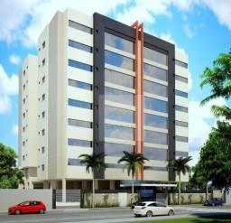 Apartamento com 3 dormitórios à venda, 151 m² por R$ 754.000 - Nova Porto Velho - Porto Ve