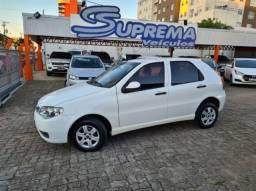 Fiat Palio FIRE ECONOMY COMPLETO COM 4 PNEUS ZERO COLOCADO DIA 22/09/2020 4P