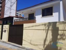 Casa com 4 dormitórios à venda, 302 m² por R$ 1.350.000,00 - Pituba - Salvador/BA