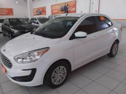 FORD KA 2018/2019 1.0 TI-VCT FLEX SE SEDAN MANUAL