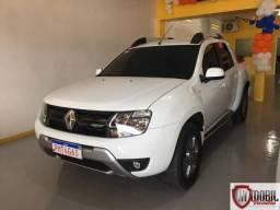 Renault Duster Oroch OROCH