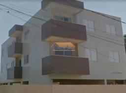 Título do anúncio: Apartamento à venda com 2 dormitórios em Lundcéia, Lagoa santa cod:43292
