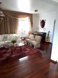 Apartamento à venda com 4 dormitórios em Independência, Porto alegre cod:AP16469