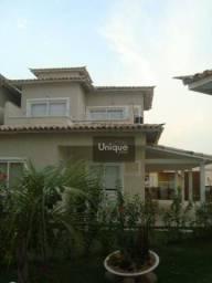 Casa com 3 dormitórios à venda, 100 m² por R$ 1.300.000,00 - Geribá - Armação dos Búzios/R