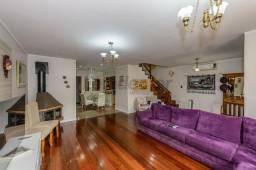 Casa à venda com 5 dormitórios em Jardim itu sabará, Porto alegre cod:5732