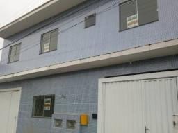 Apartamento para alugar com 2 dormitórios em Bucarein, Joinville cod:L10174