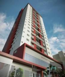 8430   Apartamento à venda com 2 quartos em Coqueiral, Cascavel