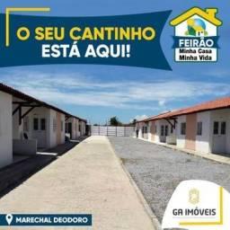 Casa-Padrao-para-Venda-em-Centro-Marechal-Deodoro-AL