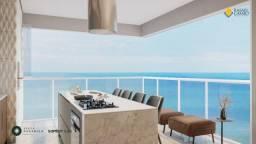 Apartamento à venda com 3 dormitórios em Bacia da vovó, Penha cod:728