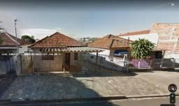 Título do anúncio: Casa para Venda em Presidente Prudente, FORMOSA, 3 dormitórios, 1 banheiro, 1 vaga