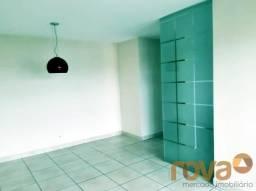 Apartamento à venda com 3 dormitórios em Vila alpes, Goiânia cod:NOV235870