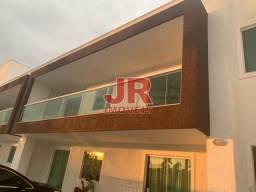 Apartamento Novo 2 quartos. Novo Portinho - Cabo Frio-RJ