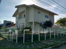 Casa para alugar com 5 dormitórios em Itacorubi, Florianópolis cod:76315