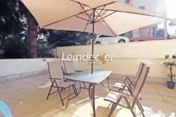 Apartamento à venda com 2 dormitórios em Petrópolis, Porto alegre cod:13653