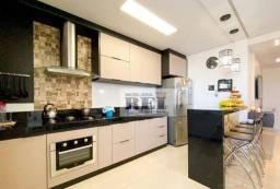 Apartamento com 3 dormitórios à venda, 160 m² por R$ 900.000,00 - Setor Morada do Sol - Ri