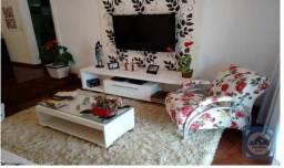 Apartamento com 2 dormitórios à venda, 139 m² por R$ 742.000,00 - Aparecida - Santos/SP