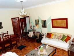 Apartamento à venda com 5 dormitórios em Tijuca, Rio de janeiro cod:1703