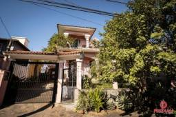Casa para Venda em Canoas, São José, 5 dormitórios, 1 suíte, 4 banheiros