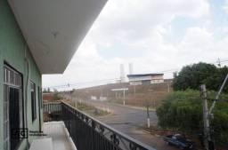 Sala Comercial para Locação Jardim São Sebastião Hortolândia-sp