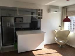 Apartamento com 65m² e 2 dormitórios no bairro Vila Ipiranga(TNVA) em Porto Alegre