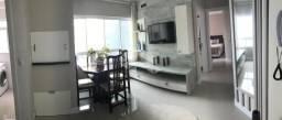 Apartamento à venda com 1 dormitórios em Zona nova, Capão da canoa cod:9905037