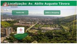 JARDIM ALVORADA - Apartamento 2 quartos - Cond. Tupinambás