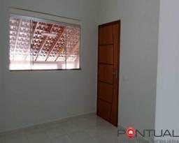 Casa à Venda no Bairro Flora Rica, Marília/SP