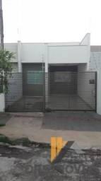 Casa com 1 quarto - Bairro Colúmbia em Londrina