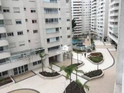 ***Belíssimo apartamento no centro de Diadema 105m², 2 vagas, a poucos metros do Shopping*