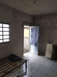Casa com 2 dormitórios à venda, 40 m² por R$ 190.000,00 - Jardim Interlagos - Hortolândia/