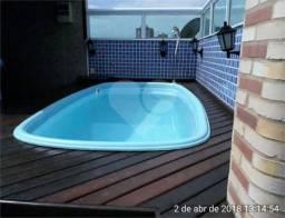 Casa à venda com 3 dormitórios em Olaria, Rio de janeiro cod:359-IM447862